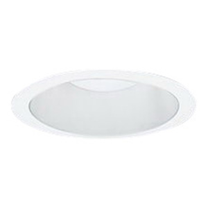 Cooper Lighting ERT712TS All-Pro® 6 Inch Reflector Trim