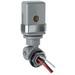 Precision Multi Controls Multi Controls ST-15 Lumatrol® ST-Series Direct Wire-In Photocontrol; 120 Volt AC, Photocell Sensor