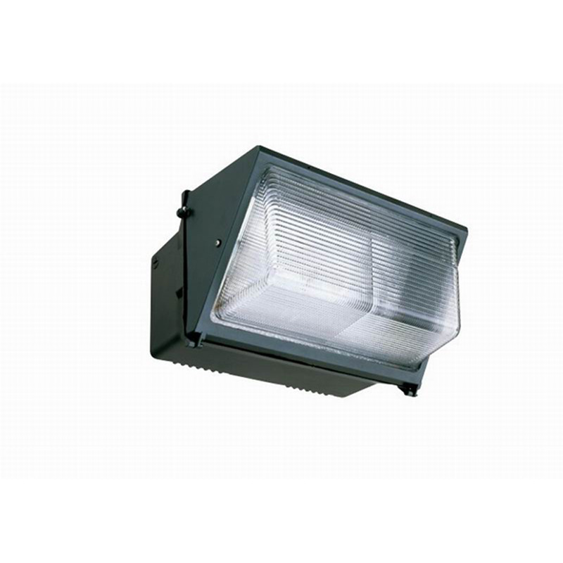 Wall Light Metal Box : Lithonia Lighting / Acuity TWR2-400M-TB-SCWA-LPI 1-Light Box Mount Metal Halide Wall Pack; 400 ...