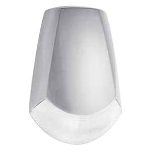 Lithonia Lighting / Acuity ELA-AFNR-DB Affinity® Universal J-Box Mount Remote Fixture; Krypton, Dark Bronze