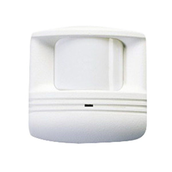 Watt Stopper CX-100 Passive Infrared Sensor; 24 Volt DC, 2000 Sq ft, White, Ceiling/Wall Mount