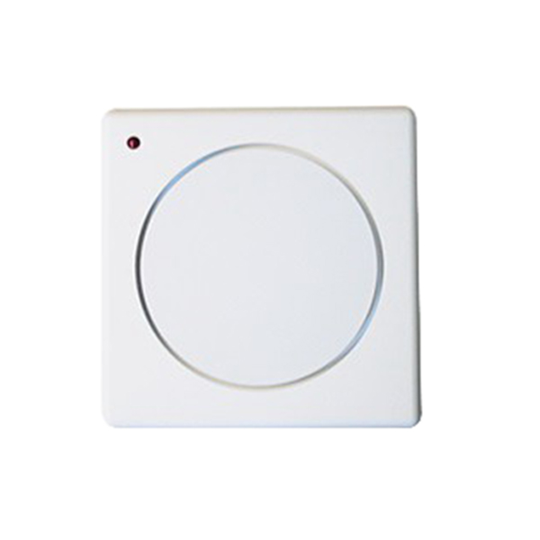 Wattstopper Occupancy Sensor Ceiling: Watt Stopper W-2000H Ultrasonic Occupancy Sensor; 24 Volt