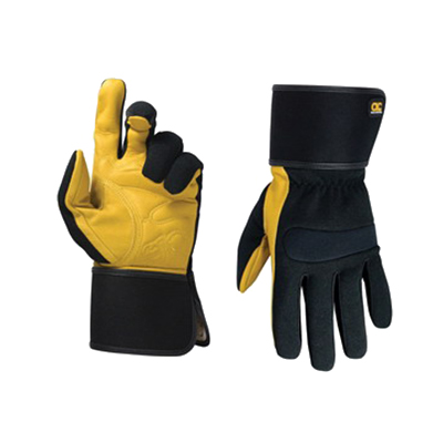 L.H. Dottie 285X High Dexterity Work Gloves; X-Large
