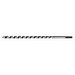 L.H. Dottie 1814 Long Ship Auger Bit; 7/8 Inch