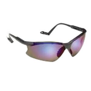 Eyeglass Frame Rep Jobs : L.H. Dottie ESCO620D Scorpion - Better Protective Eyewear ...