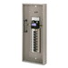 Eaton / Cutler Hammer CH32B150J Main Breaker Load Center; 150 Amp, 120/240 Volt AC, 1 Phase, 32 Space, 32 Circuit, 3-Wire, Flush/Surface