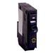 Eaton / Cutler Hammer CHQ115 Circuit Breaker; 15 Amp, 120/240 Volt AC, 1-Pole, Plug-On Mount