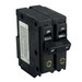Eaton / Cutler Hammer CHQ220 Circuit Breaker; 20 Amp, 120/240 Volt AC, 2-Pole, Plug-On Mount