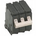 Eaton / Cutler Hammer CH330 Circuit Breaker; 30 Amp, 240 Volt AC, 3-Pole, Plug-On Mount