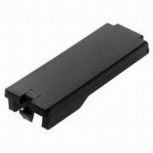 Eaton / Cutler Hammer CHFP Filler Plate; For CH Loadcenters