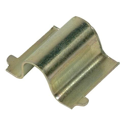 Eaton / Cutler Hammer CHLO Non-Padlockable Two Lock Handle Lockdog; For 1-Pole Circuit Breaker