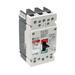 Eaton / Cutler Hammer EGB3125FFG G Series Molded Case Circuit Breaker; 125 Amp, 415/480 Volt, 3-Pole