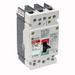 Eaton / Cutler Hammer EGB3100FFG G Series Molded Case Circuit Breaker; 100 Amp, 415/480 Volt, 3-Pole