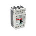 Eaton / Cutler Hammer EGB3050FFG G Series Molded Case Circuit Breaker; 50 Amp, 415/480 Volt, 3-Pole