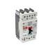 Eaton / Cutler Hammer EGB3060FFG G Series Molded Case Circuit Breaker; 60 Amp, 415/480 Volt, 3-Pole