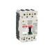 Eaton / Cutler Hammer EGH3015FFG G Series Molded Case Circuit Breaker; 15 Amp, 600Y/347 Volt, 3-Pole, 1/PK