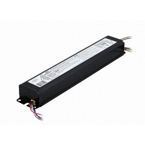 Hubbell Lighting / Dual-Lite UFO-6W Nickel Cadmium Fluorescent Battery Pack; 120/277 Volt AC