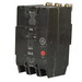 GE Distribution TEY360 Molded Case Circuit Breaker; 60 Amp, 480/277 Volt AC, 250 Volt DC, 3-Pole, Bolt-On Mount