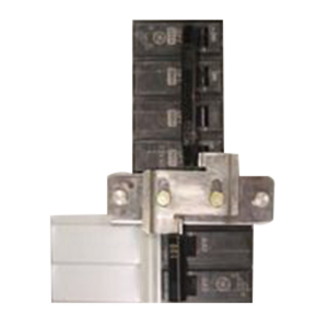 GE Distribution THQLLX1 PowerMark Gold™ Generator Interlock Kit; For Residential Grade Circuit Breakers
