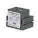 GE Distribution SRPE60A60 Spectra™ RMS SE150 Standard Rating Plug; 60/60 Amp, 600 Volt AC, 3-Pole