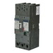 GE Distribution SFLA36AT0250 Spectra RMS™ Molded Case Circuit Breaker; 250 Amp, 600 Volt AC, 3-Pole