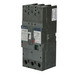 GE Distribution SFHA36AT0250 Spectra RMS™ Molded Case Circuit Breaker; 250 Amp, 600 Volt AC, 3-Pole