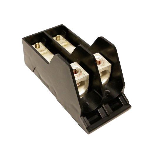 GE Distribution THLK2200 Powermark Gold™ Load Center Main/Sub Feed Lug; 200 Amp, Plug In Mount, For 2 Pole Powermark Gold™ Loadcenter