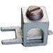 GE Distribution TGL20 PowerMark Gold™ Plus™ Equipment Ground Kit