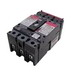 GE Distribution SELA36AT0030 Spectra RMS™ Molded Case Circuit Breaker; 30 Amp, 600 Volt AC, 3-Pole