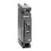 GE Distribution TEB111020 E150 Molded Case Circuit Breaker; 20 Amp, 120 Volt AC, 125 Volt DC, 1-Pole