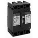 GE Distribution TEB132060WL E150 Molded Case Circuit Breaker; 60 Amp, 240 Volt AC, 3-Pole