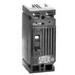 GE Distribution TED124020WL E150 Molded Case Circuit Breaker; 20 Amp, 480 Volt AC, 250 Volt DC, 2-Pole