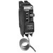 GE Distribution THQL1115GF Ground Fault Q-Line Molded Case Circuit Breaker; 15 Amp, 120/240 Volt AC, 1-Pole, Plug-In Mount