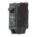 GE Distribution THQB1140 Molded Case Circuit Breaker; 40 Amp, 120/240 Volt AC, 1-Pole, Bolt-On Mount