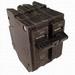 GE Distribution THQL2170 Q-Line Molded Case Circuit Breaker; 70 Amp, 120/240 Volt AC, 2-Pole, Plug-In Mount