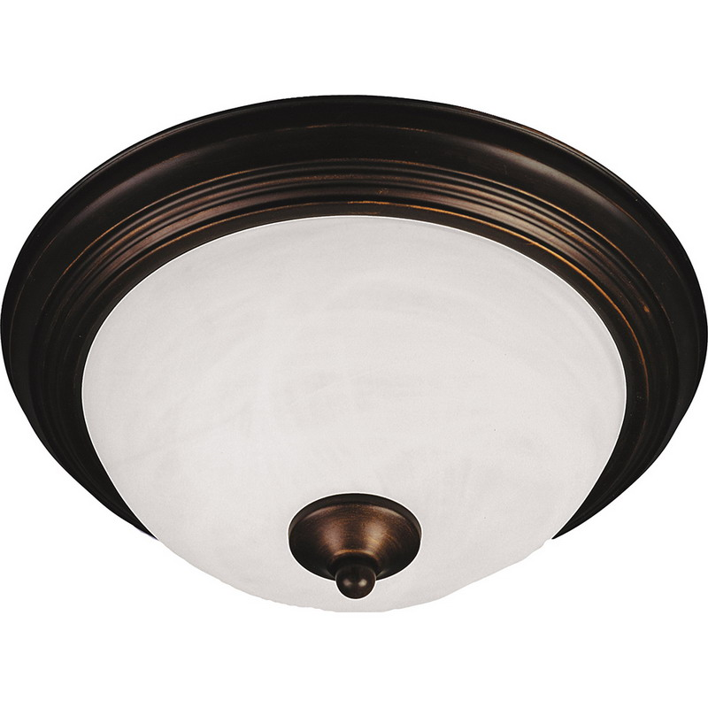 3 Bulb Ceiling Light Fixture