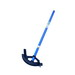 Ideal 74-026 Conduit Bender Head and Handle; 1/2 Inch EMT Conduit, Ductile Iron
