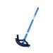 Ideal 74-027 Conduit Bender Head and Handle; 3/4 Inch EMT, 1/2 Inch Rigid/IMC Conduit, Ductile Iron