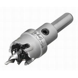 Ideal 36-301 TKO™ Hole Cutter; 7/8 Inch, Carbide Tip