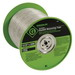 Greenlee 435 Conduit Measuring Tape; 3000 ft x 3/16 Inch