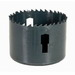 Greenlee 825-2-1/4 Variable Pitch Bi-Metal Hole Saw; 2-1/4 Inch