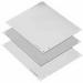 Hoffman A8P8AL Panel; Aluminum