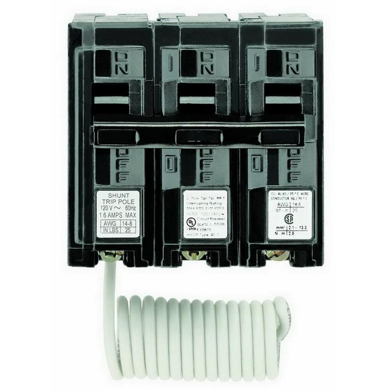 Nmea 0183 Wiring Diagram Dc Ac Inverter Circuit Diagram Nmea 0183