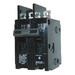 Siemens BQ2B100 Molded Case Circuit Breaker; 100 Amp, 120/240 Volt AC, 2-Pole, Bolt-On Mount
