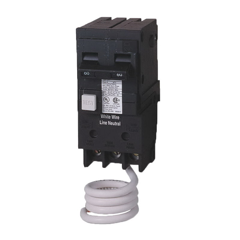 siemens qf220 circuit breaker 20 amp 120 240 volt ac 2. Black Bedroom Furniture Sets. Home Design Ideas