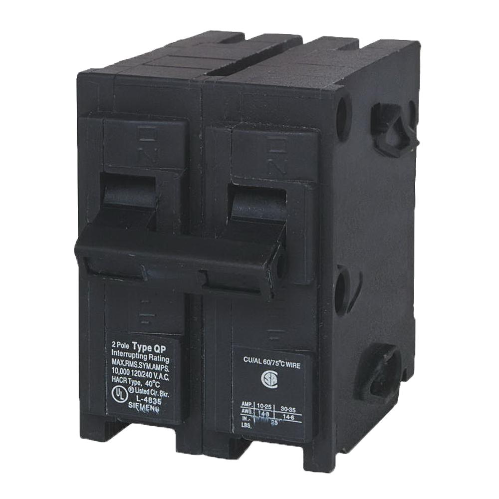 Siemens q260 molded case breakers crescent electric supply company keyboard keysfo Gallery