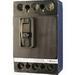 Siemens QJ23B200 Molded Case Circuit Breaker; 200 Amp, 240 Volt AC, 3-Pole