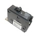 Siemens B120 Molded Case Circuit Breaker; 20 Amp, 120/240 Volt AC, 1-Pole, Bolt-On Mount