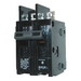 Siemens BQ2B015 Molded Case Circuit Breaker; 15 Amp, 120/240 Volt AC, 2-Pole, Bolt-On Mount