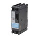 Siemens ED42B030 Molded Case Circuit Breaker; 30 Amp, 480 Volt AC, 2-Pole